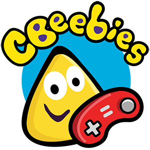 Cbeebies Iitem
