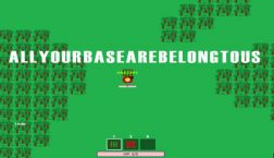allyourbasearebelongtous